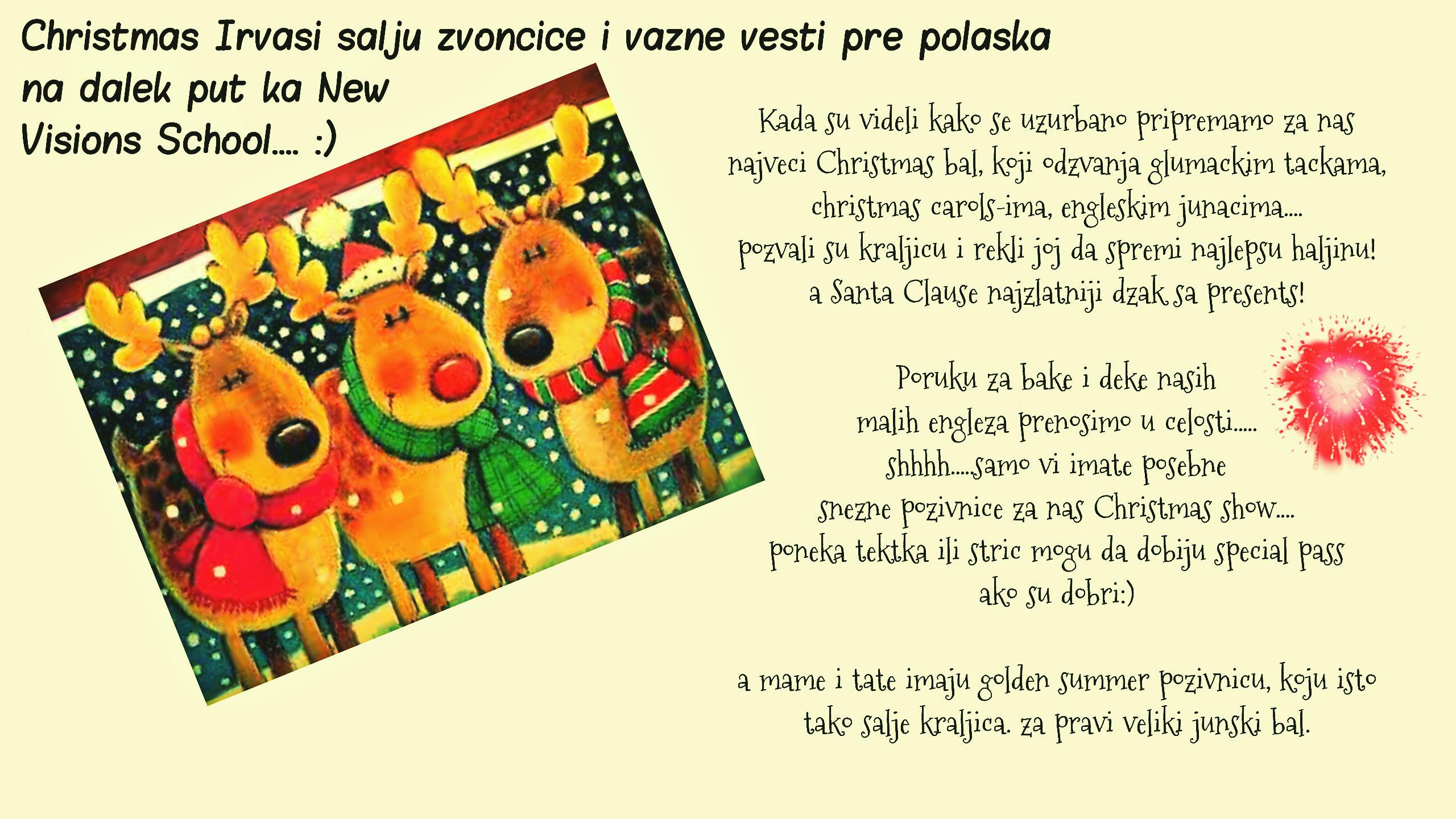 Christmas News (1)
