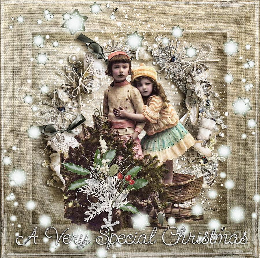 vintage-christmas-mo-t